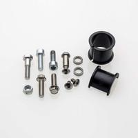 ASV Pro Perch Rebuild Kit