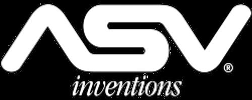 ASV Inventions, Inc.