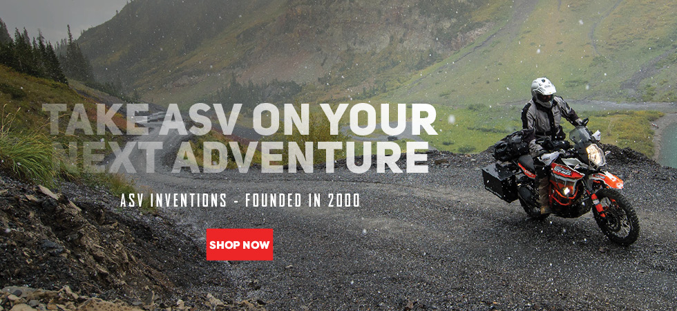Clutch Levers Pair Pack Dust Covers KFX 450R ASV Black F3 Unbreakable Brake