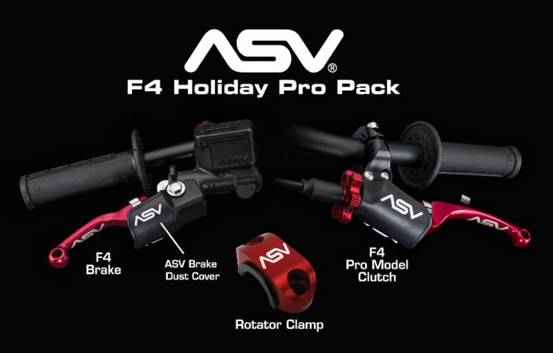 asv-f4-holiday-propack.jpg