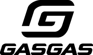 logo-gasgas-bk-sm.png