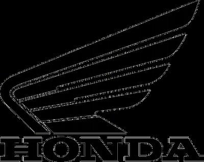 logo-honda-black-sm.png