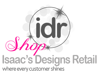 Shop Isaac's Designs