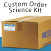 College-Prep Chemistry: R & D Labs Kit