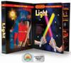 Science Wiz Light Kit