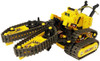 OWI All Terrain 3-in-1 RC Robot Kit