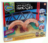 Our Amazing Bridges Kit