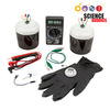 Microbial Fuel Cell Kit