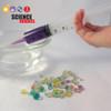 Spherification Kit