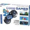 Thames & Kosmos CodeGamer