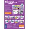 Kids First Coding & Robotics Challenge Pack