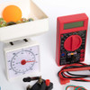 Lab Kit for Focus On Middle School Physics