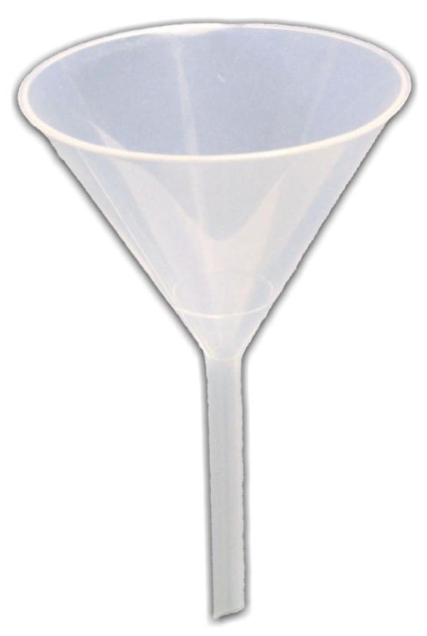 Image result for funnel