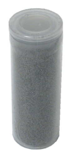Iron Metal Filings, 30 g