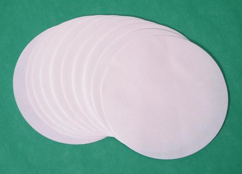 Filter Paper, 11 cm, 10 pack