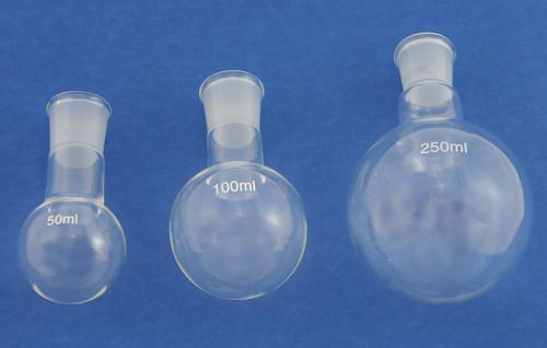Organic Chemistry Standard Glassware Set