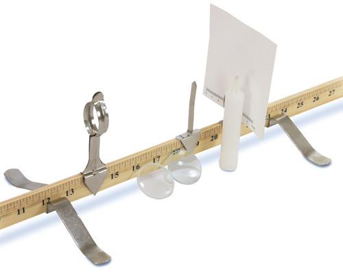 Optic  Bench Kit