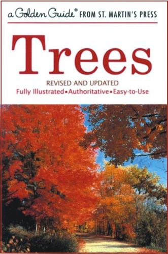 Trees Golden Guide