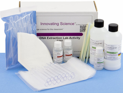 DNA Extraction Kit