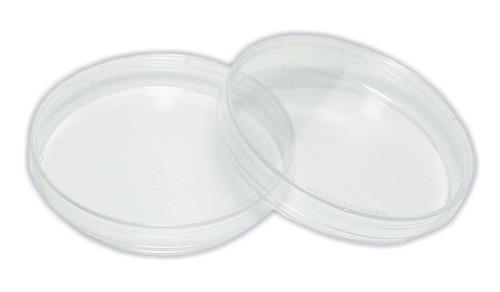 petri dish for growing bacteria