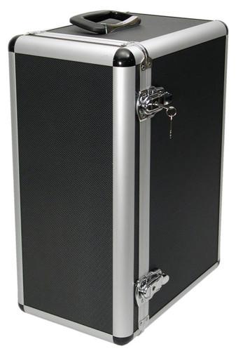 Deluxe Microscope Case