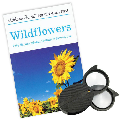 Flower Press Kit