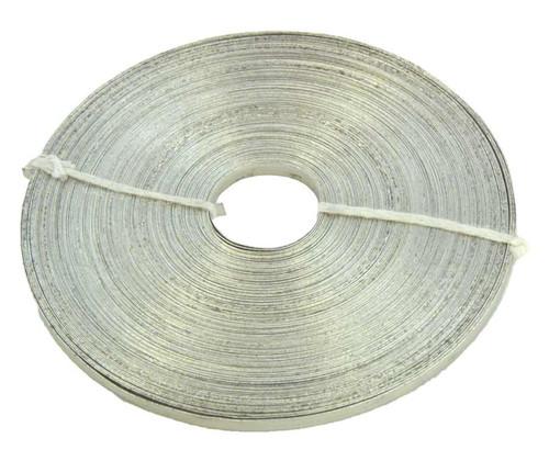 Magnesium Ribbon, 25 g, large pack