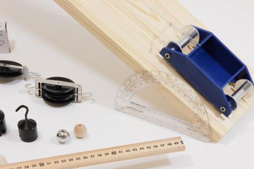Physics Experiment Lab Kit