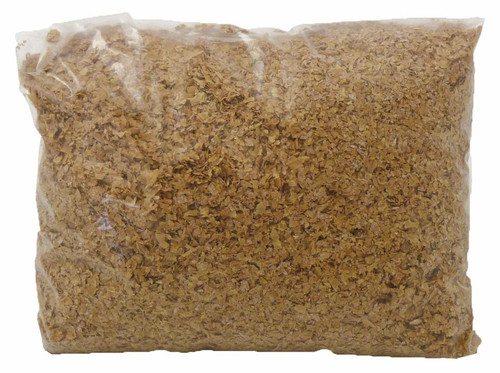 Wheat Bran, 4 oz.