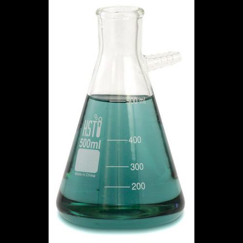 Filtering Flask, 500 ml