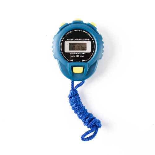 Digital Stop Watch, 2""
