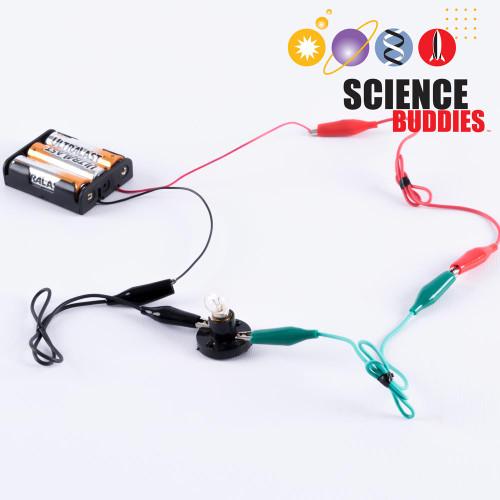 Basic Circuits Kit
