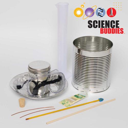 Calorimeter Kit