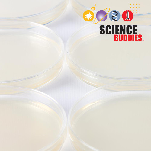 Neutralizing Bacteria Kit