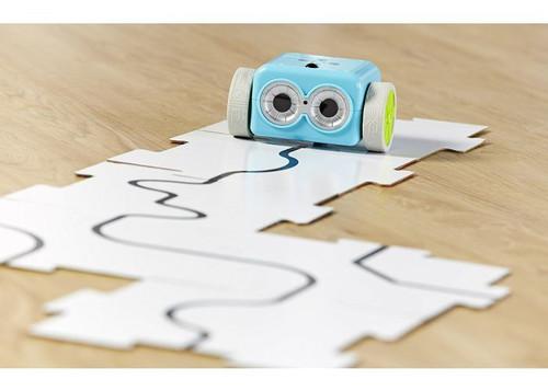 Botley the Coding Robot Activity Set