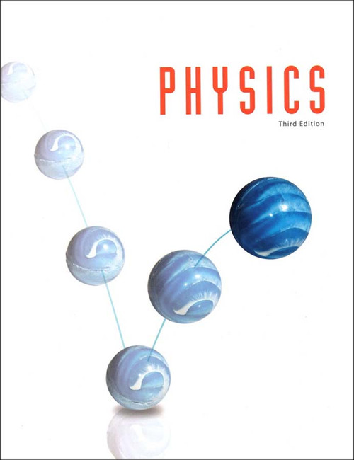 Bob Jones Physics 12 Textbook