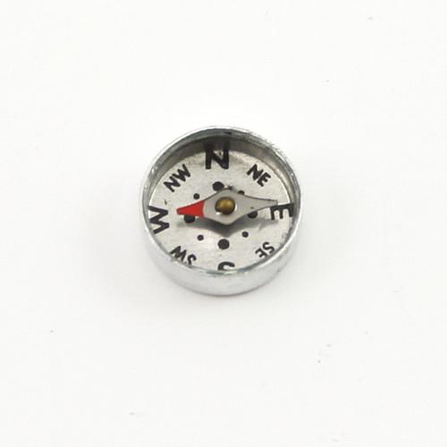 Compass, magnetic, 16 mm diameter