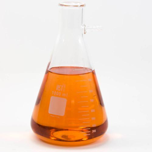 Filtering Flask, 1000 ml