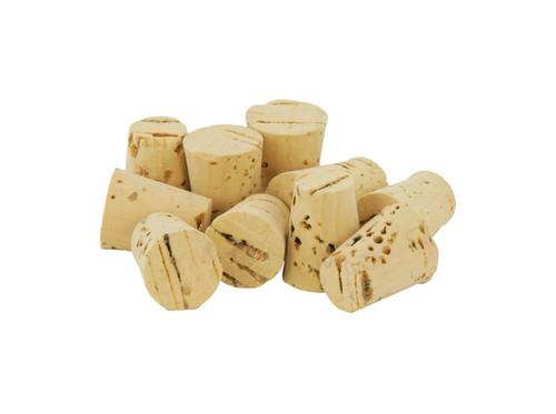 Corks, No. 4, 10 pack