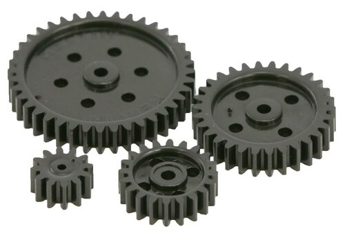 Mini Gears Set