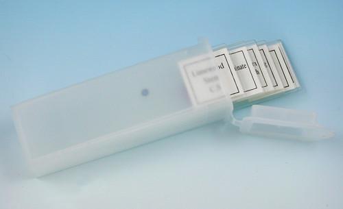Microscope Starter Kit
