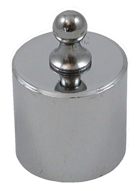 Calibration weight, 200 g