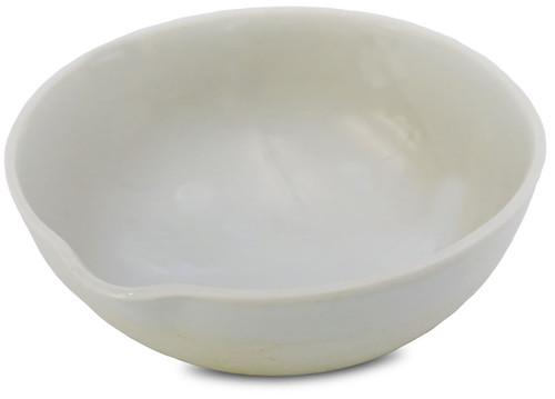 Evaporating Dish, 80 ml