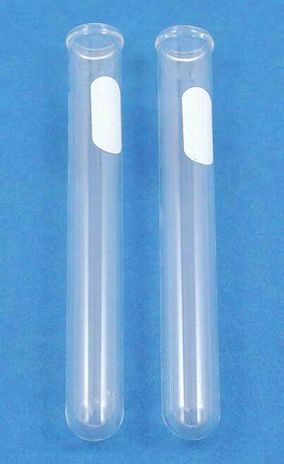 Test Tubes, extra large, 20 x 150 mm