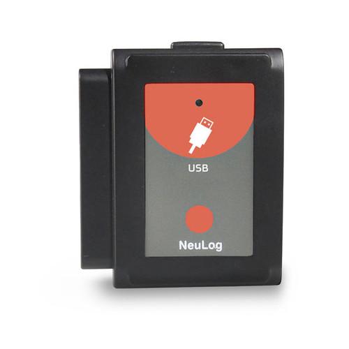 Neulog USB Module