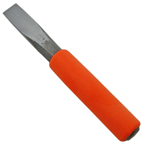 "Professional 8"" Rock Chisel"