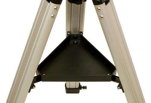 Levenhuk Skyline 120mm Reflector Telescope