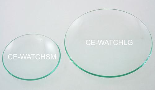 Watch Glass, 100 mm