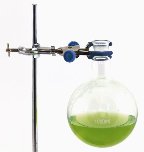 Flask, Round Bottom, 1000 ml, 24/29