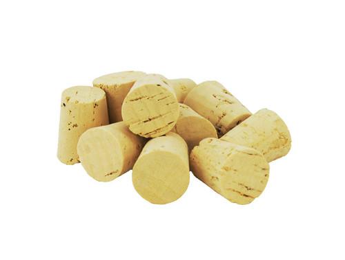 Corks, No. 9, 10 pack